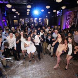 Heller Party 0219 websize