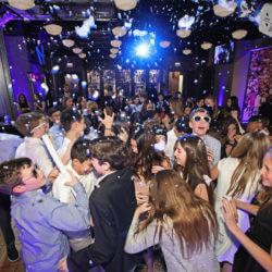 Heller Party 0224 websize
