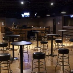 vernon hills party spaces