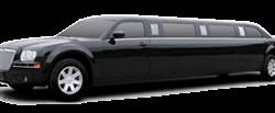 limo transportation chicago