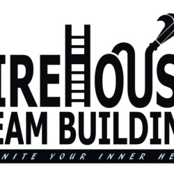 Firehouse Team Building Corporate Events