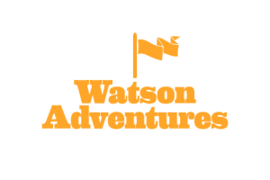 watson adventures corporate scavenger hunts in Chicago