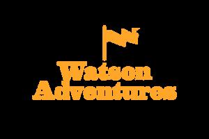 watson adventures corporate scavenger hunts in Chicago