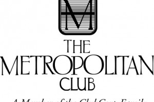 metropolitan club chicago
