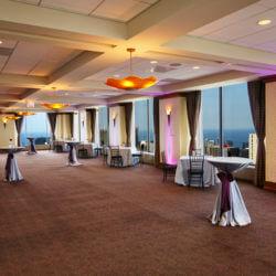 Metro East Room Event