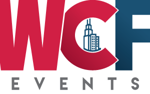 WCF Chicago Events & Team Building Company