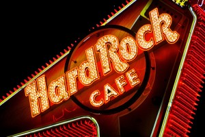hard rock cafe chicago river north