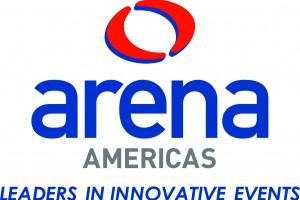 arena americas tent rentals