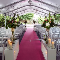 Chicago Wedding2