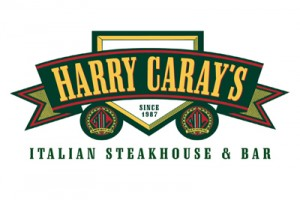 harry caray's italian steakhouse and bar
