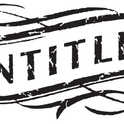 Untitled Logo Black HiRes
