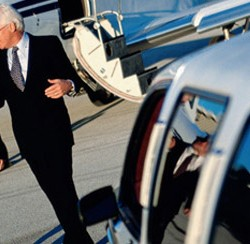 airport-charter-service