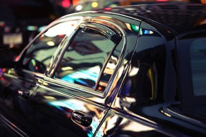 chicago limousines