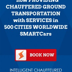 bus charters chicago