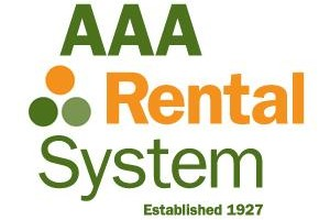 event equipment rentals