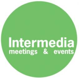 intermedia meetings and events