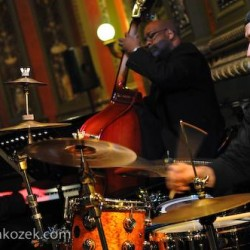 Michael Cascio Trio