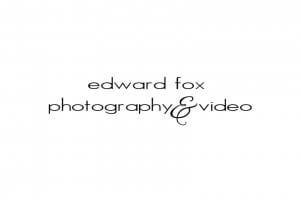 Edward Fox Event Photography & Video logo