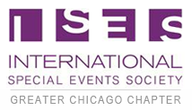 international special events society of Chicago