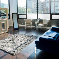special event venues chicago