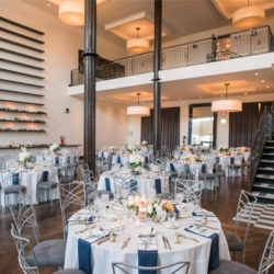 Wedding Reception Venues Convention Parties Chicago Private events 19 East South Loop Chicago Event Space near Convention Center