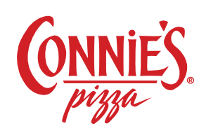 connie's pizza gold coast party rooms