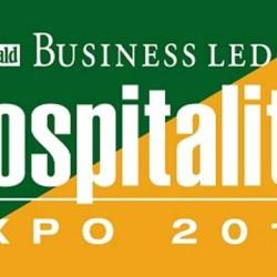 hospitality expo 2015