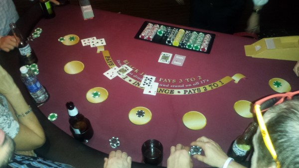 Gambling therapy philippines