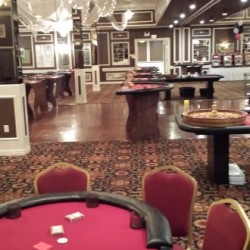 poker party theme s