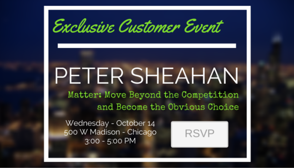 peter sheahan chicago