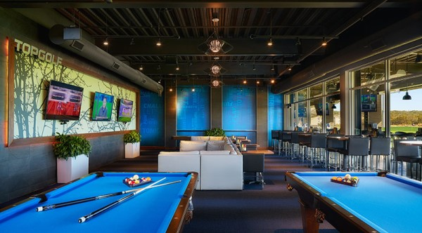 Topgolf Naperville Meeting Group Amp Event Space Here S