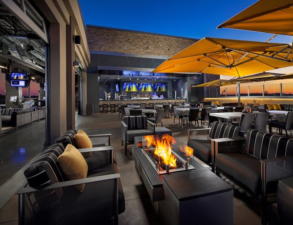 Topgolf Naperville Meeting Amp Event Space Here S Chicago
