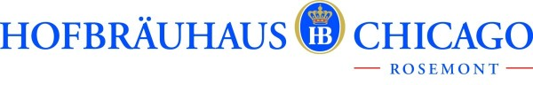 hofbrauhaus logo 499