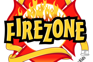 Firezone team building programs