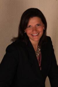 Carolyn Paradowski