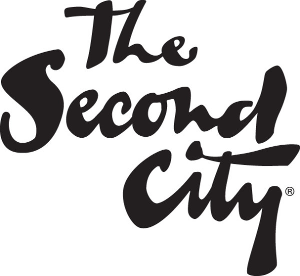 Second City Chicago Corporate events