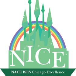 NICE 2016 Awards