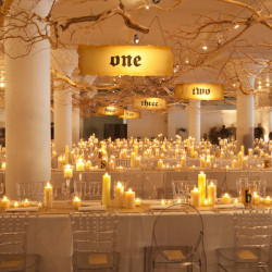 Venue One Events