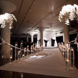 Venue On Wedding