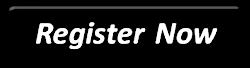 register now black