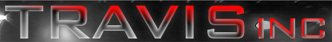 Travis Audio Visual Rental