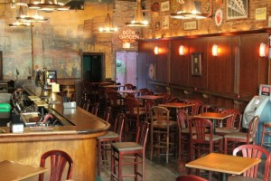 Clark Street Ale House Private Events Chicago
