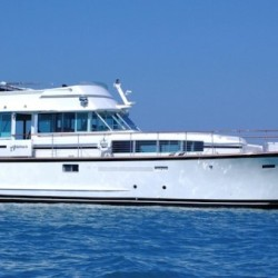 Lake Michigan Chicago Private Yacht Charter Rental Here 39 S