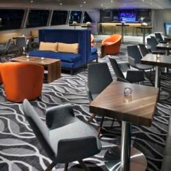 Chicago Elite Private Yacht Cruises