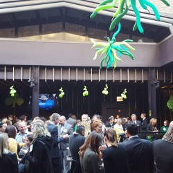 chicago networking events