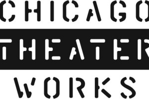 Chicago Theater Works Interactive dinner theater and event space