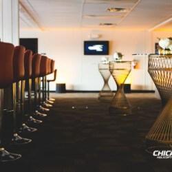 CHE corporate event