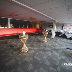 CHE group event space