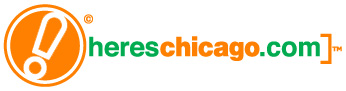 heres-chicago-logo