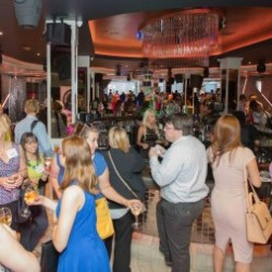 chicago event planner networking events